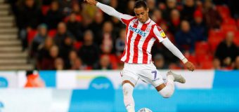 Player Ratings: Stoke 2-1 Derby
